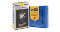 French Reeds for Bb Clarinet