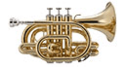 Other Trumpets