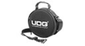 DJ-Headphone Bags