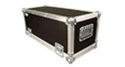 Cases for Amps