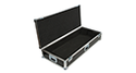 Flight Cases para teclados