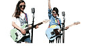 Electric Guitars for Children