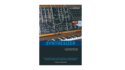 Fachliteratur Synthesizer