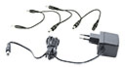 Power Adapters & Supplies