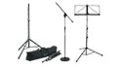 Stands & Holders