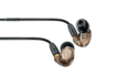 Auscultadores In-Ear