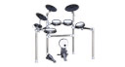 E-Drums Sets