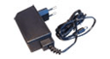 Power Adapter & Cables