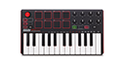 MIDI-Keyboard mini