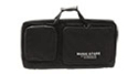 DJ-Equipment Bags