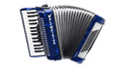 Acoustic Accordions