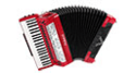 Electronic Accordions