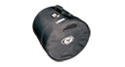 Bass Drum Bags