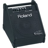 Roland PM 10 Monitor for E-Drums