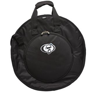 Protection Racket Cymbal Bag Deluxe, 24""