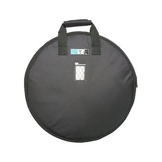 Protection Racket Cymbal Bag Standard, 22""