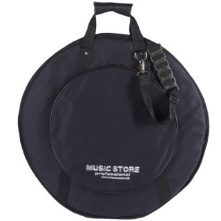 Music Store Cymbal Bag 24""