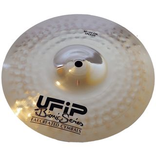 Ufip Bionic Splash 12""