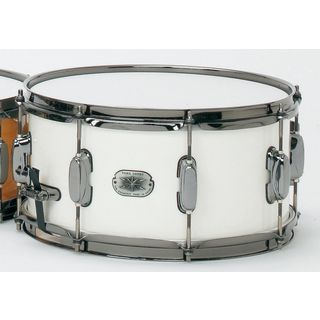 "Tama AM1455BN Artwood Custom Snare 14""x5,5"",  #PWH Restposten"