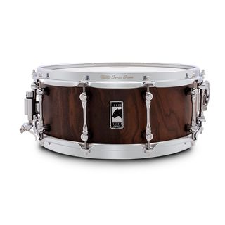 "Mapex Black Panther Snare 14""x5,5"", ""The Retrosonic"""