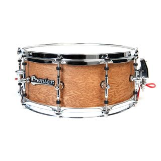 "Premier Drums Aviation Snare Restposten 14""x5-3/4"", British Collection"