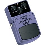 Behringer TO100 Tube Sound Overdrive