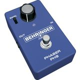 Behringer PH 9 Phaser
