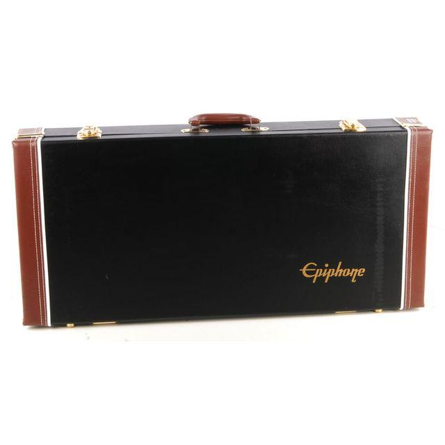 Epiphone Case Mandoline