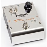 Fame Sweet Tone Phaser PH-10 Phaser