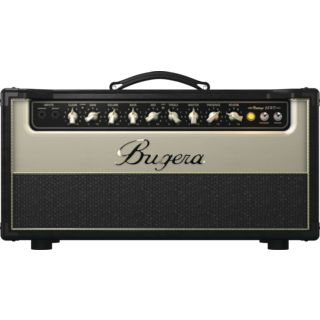 Bugera V55HD Head