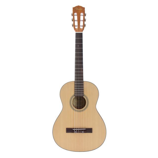 Fender - ESC80 3/4 Educational Series Natural