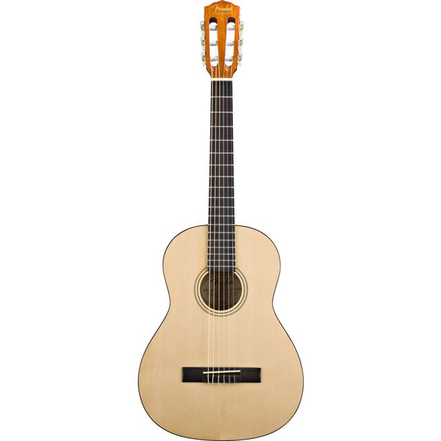 Fender - ESC105 Educational Series Natural