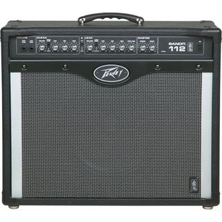 Peavey Bandit 112 Combo 2012er Version NEW