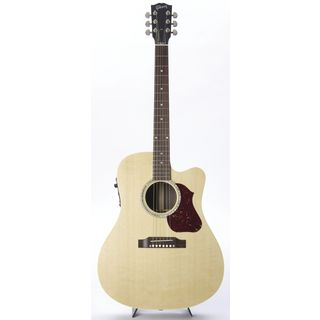 Gibson Songwriter Artist Cutaway Limited Edition