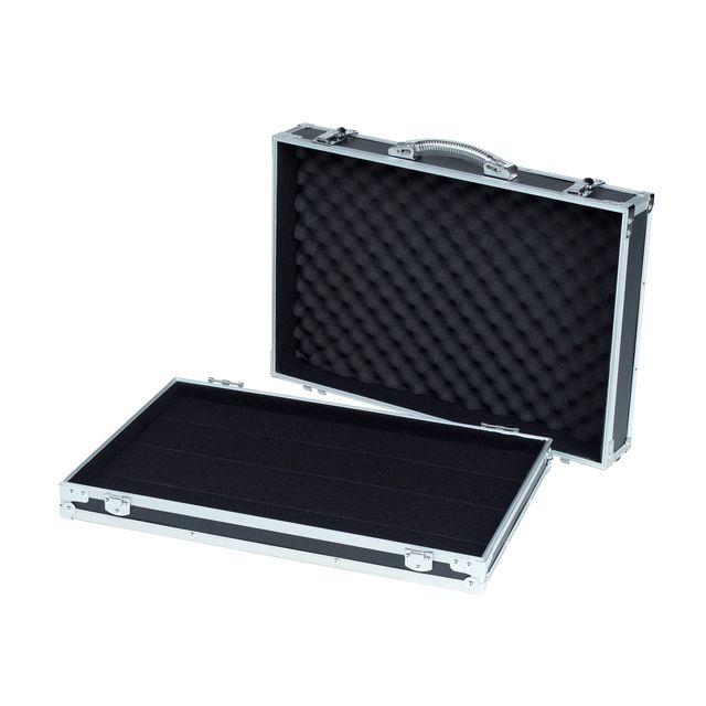 RC 23010 B Pedalboard 600 x 400 x 100 mm