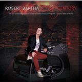 Wersi CD Robert Bartha 21st Century