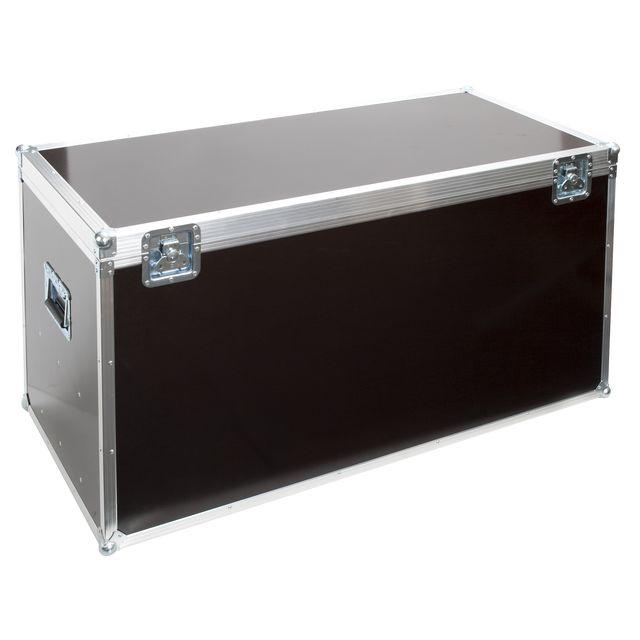 CasemaXX - Case - 8x Platinum