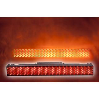 lightmaXX Platinum LED RGB BAR 504
