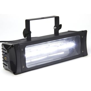 lightmaXX LED STROBE X3 COB 10W 3x3,5W
