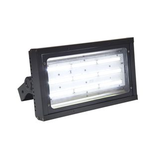 lightmaXX LED STROBE X9 COB 30W 9x3,5W