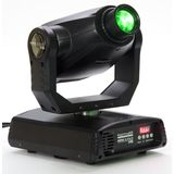 lightmaXX Platinum Line MINI EXEO XB V2 60W LED Moving Head