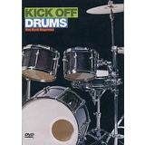 Bosworth Music Kick off - Drums DVD