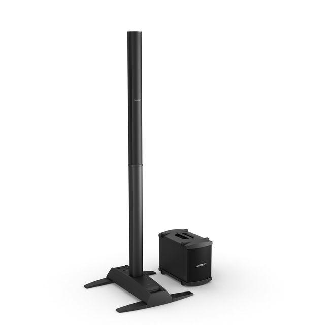 bass anlage preisvergleiche erfahrungsberichte und kauf. Black Bedroom Furniture Sets. Home Design Ideas