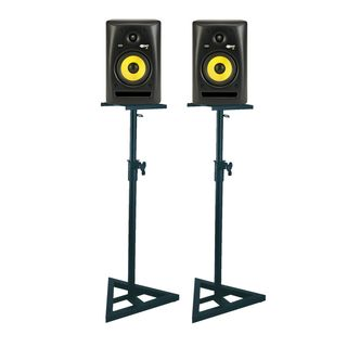 _SET_ KRK RP6 RoKit Bundle incl. Stands