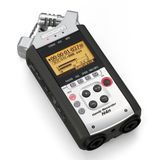Zoom H4n Digital Handy Recorder