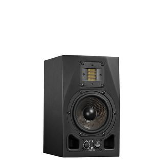 Adam Audio A5X Factory Refurbished Studiomonitor active, 2-Way