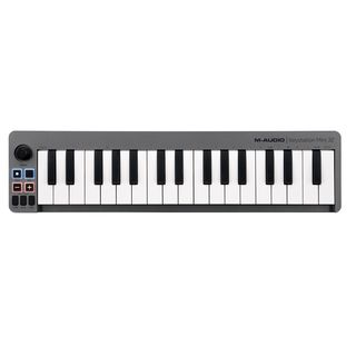 M-Audio Keystation Mini 32 Mini Masterkeyboard