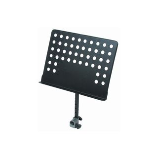 Quik Lok QLX/5 Sheet Music Holder