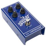 Aguilar TLC Compressor Pedal  Product Image
