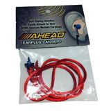 Ahead Sticks ACMEL Cord f. Ear Protection  Product Image